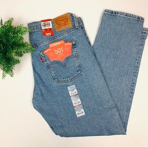 Levi's 501 👖 Jeans NWT!!!